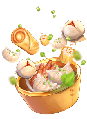 dimsum-mania_all-in-group