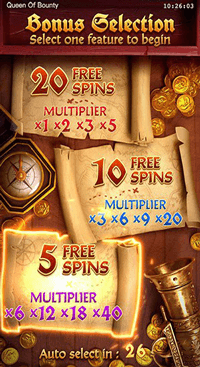 queen-of-bounty_free spins